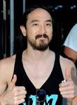 Steve Hiroyuki Aoki