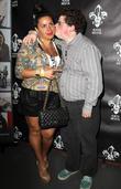 MJ Mercedes Javid and Jesse Heiman
