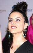Former Model/actress Parker Dies