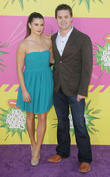 nickelodeon s 26th annual kids choice awards 230313