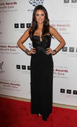 Genesis, Katie Cleary, The Beverly Hilton Hotel, Beverly Hilton Hotel