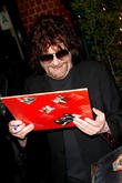 jeff lynne leaving mr chow 230313