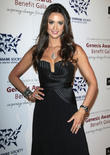 Genesis and Katie Cleary