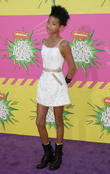 nickelodeon s 26th annual kids choice awards 240313