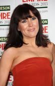 Alice Lowe, Empire Film Awards, Grosvenor House