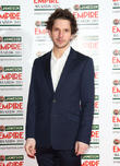 Edgar Wright Promises Surprise Cameo For 'The World's End'