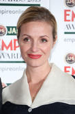 Elize du Toit, Empire Film Awards, Grosvenor House