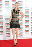 Laura Whitmore, Empire Film Awards, Grosvenor House