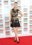 Laura Whitmore, Empire Film Awards, Grosvenor House