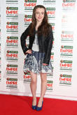 Rosie Day, Empire Film Awards, Grosvenor House