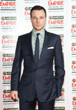 jameson empire film awards - arrivals 240313