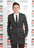 Tom Holland, Empire Film Awards, Grosvenor House