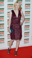 Jodie Whittaker, Empire Film Awards, Grosvenor House