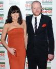 Steve Oram, Empire Film Awards, Grosvenor House