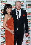 jameson empire film awards held at grosvenor house 240313