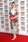 Edith Bowman, Empire Film Awards, Grosvenor House