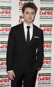 Daniel Radcliffe, Empire Film Awards, Grosvenor House