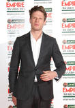 James Norton, The Empire Film Awards