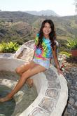 tinsel korey photo shoot 240313