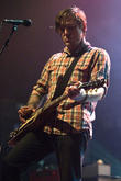 Brian Fallon - The Gaslight Anthem...