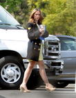 Jennifer Love Hewitt - Jennifer Love...