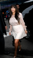 Kim Kardashian, Good Morning America