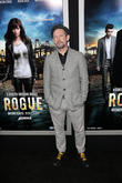 los angeles premiere of rogue 260313
