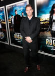 los angeles premiere of rogue at arclight cinemas 260313