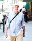 james taylor out in beverly hills 260313