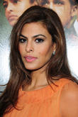Eva Mendes Breaks Silence On Her And Ryan Gosling's Baby Daughter Esmeralda