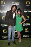 mcdonald s premium mcwrap launch party 280313