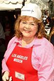 Patrika Darbo, Los Angeles Mission