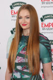 Sophie Turner Recalls Twin's Loss During Emotional Scenes