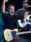 bruce springsteen performs live 310313