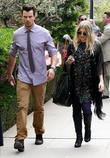 fergie and josh duhamel easter 310313