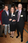 General Hospital, Genie Francis, Kin Shriner and Tony Geary
