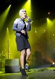 Emeli Sande concert
