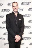 Jerry Mitchell