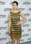 Jeffrey Fashion Cares 10th Anniversary Celebration
