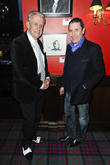 Gilson Lavis and Jools Holland