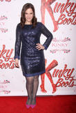 Kinky Boots and Lindsay Mendez