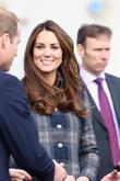 Catherine, Duchess Of Cambridge, Kate Middleton, Prince William and Duke Of Cambridge