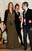 Angelina Jolie - 4th Annual Women...