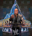 wrestlemania 29 press conference 040413