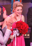 Kinky Boots and Annaleigh Ashford