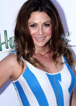 Cerina Vincent, Private home of Celebrity Jeweler Michael Raven