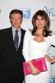 Alan Thicke's Mother-in-law Investigated In Her Husband's Death