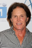 Bruce Jenner Will Reportedly Be Appearing On An Upcoming Vanity Fair Cover