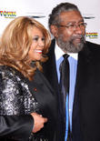 Motown, Claudette Robinson and Brian Holl