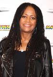 Motown and Hazel Gordy
